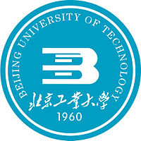 200px-Beijing University of Technology seal